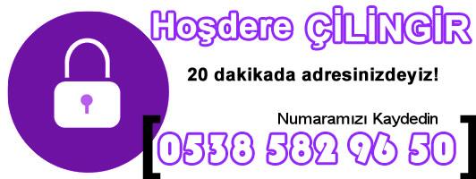 hosdere-cilingir-anahtarci-0538-582-96-50