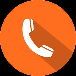 Hoşdere Çilingir İletişim 0530 126 38 88